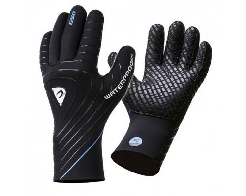 Перчатки для дайвинга G50