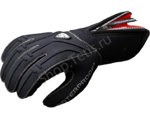 Перчатки для дайвинга G1 пятипалые