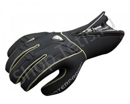 Перчатки для дайвинга G1 Кевлар