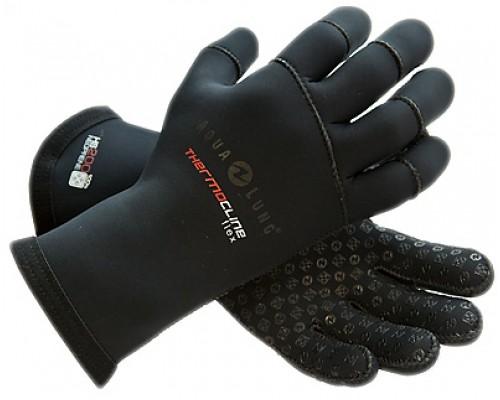 Перчатки для дайвинга Thermo Flex
