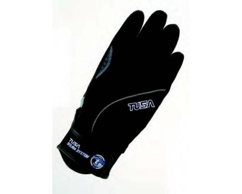 Перчатки для дайвинга  TS DG-5600