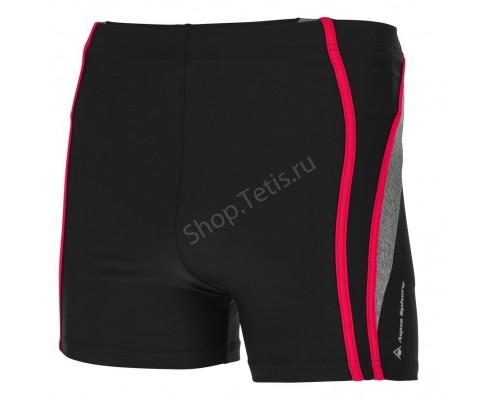 Плавки-шорты для бассейна Penn