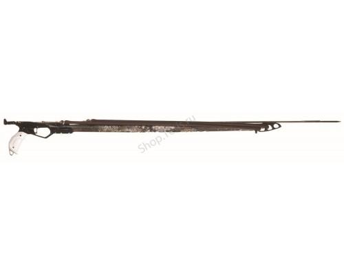 Ружье для подводной охоты INVICTUS HF CAMU 3D