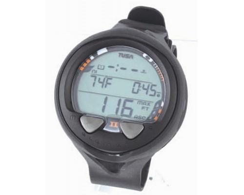 Декомпрессиметр  наручный IQ-750   ELement 2