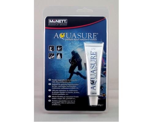 Клей и герметик Aquasure