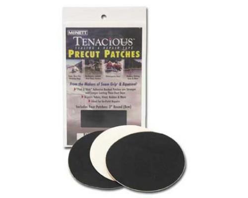 Набор самоклеющихся заплаток Tenacious™
