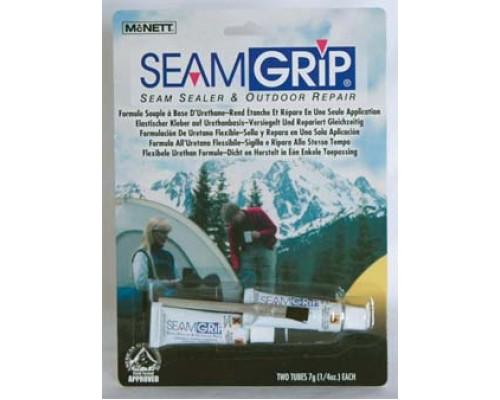 Клей и герметик Seam Grip™