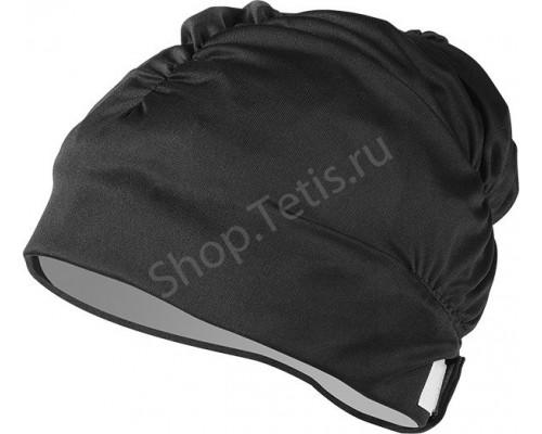 Шапочка для плавания Aqua Comfort