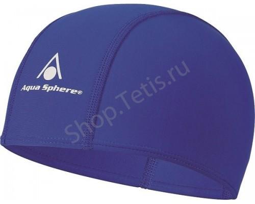 Шапочка для плавания EASY CAP