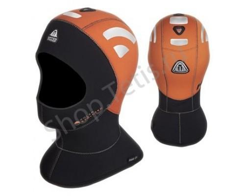 Шлем неопреновый POLAR EVO