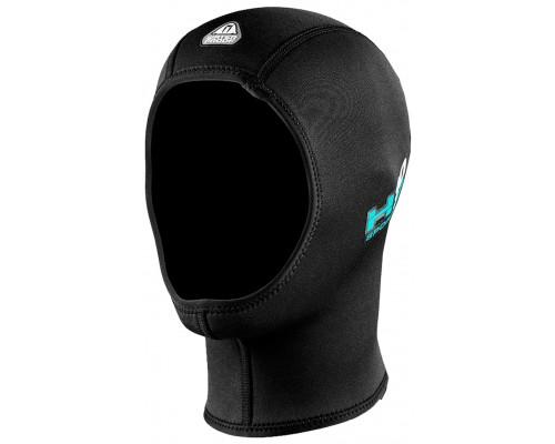 Шлем H30  2019