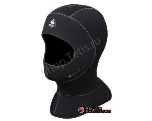 Шлем Polar Evoluted