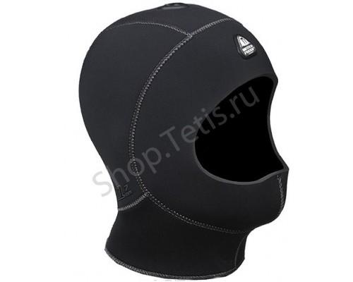 Шлем H1 вентилируемый короткий (без манишки)