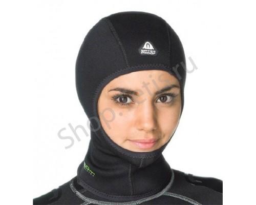 Серия Sport Неопреновый шлем H30