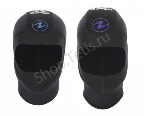 Шлем Balance Comfort 2016