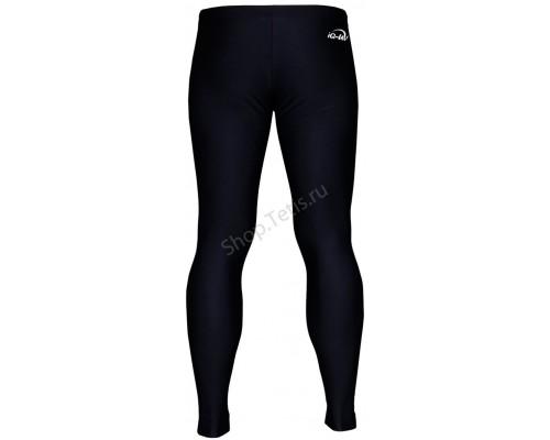 Штаны плавательные UV 300+
