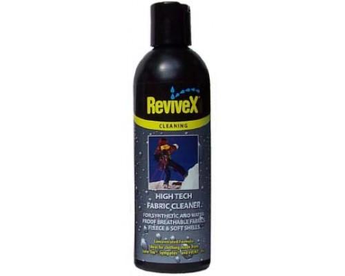 Очиститель для тканей ReviveX® High Tech Fabric Cleaner