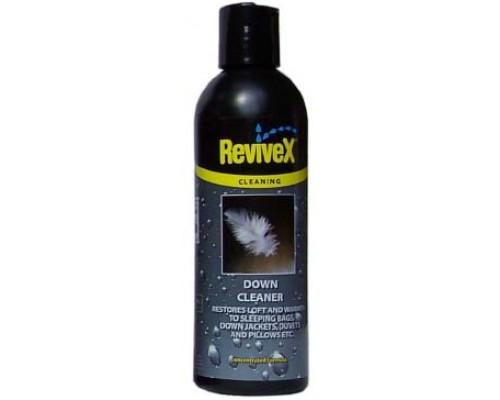 Очиститель пухаReviveX® Down Cleaner