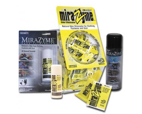 Универсальный кондиционер для неопрена MiraZyme™