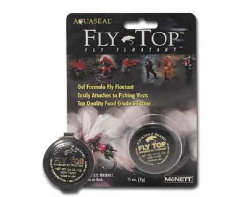Гель для обработки мушек Fly Top™