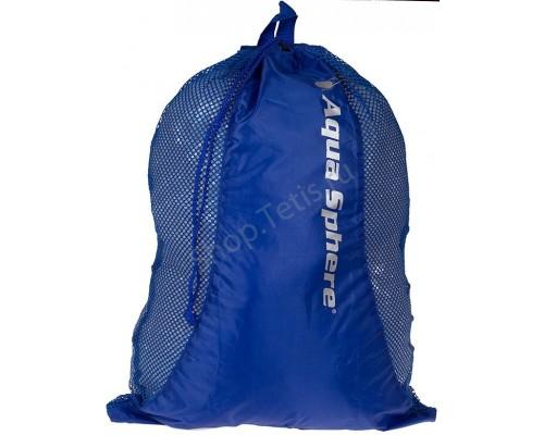 Мешок-рюкзак