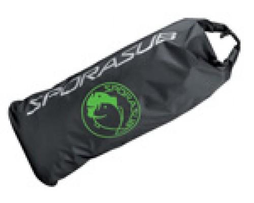Рюкзак Dry Backpack