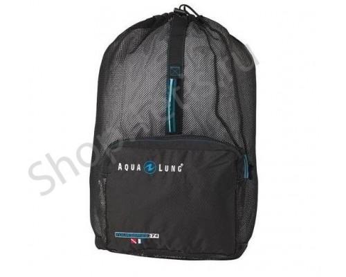 Рюкзак сетчатый Т4
