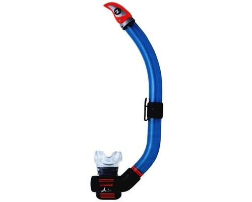 Трубка для плавания Air Dry P/V